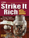 Strike It Rich With Pocket Change (eBook)